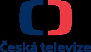 Česká televize – Sama doma – rozhovor