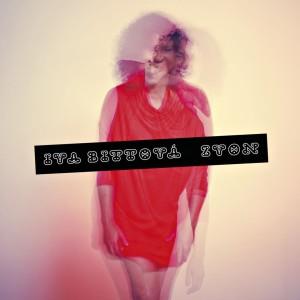Iva-Bittova-Zvon-album-cover