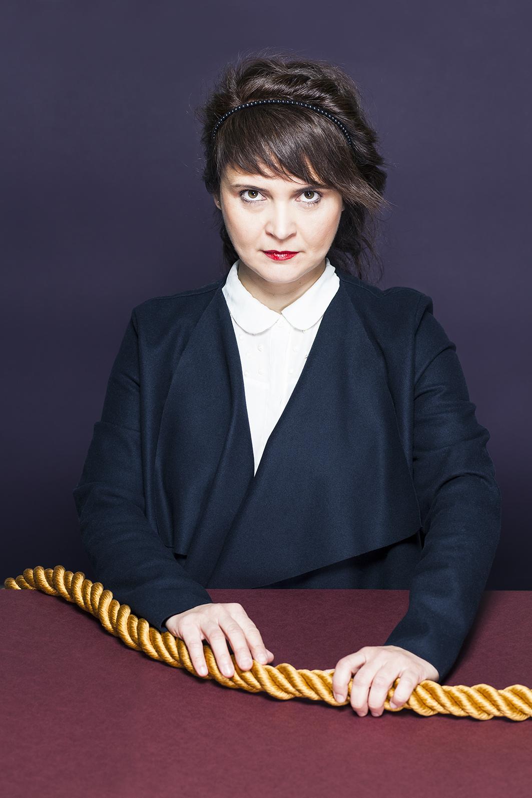 Interview – Milan Tesař for Brno město hudby