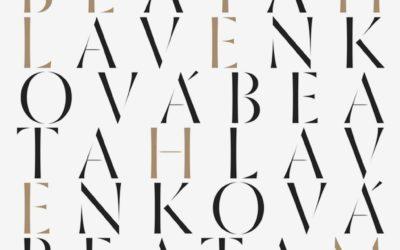 Review: Bethlehem – Novinky.cz (in Czech)