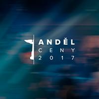 Bethlehem nominován na Ceny Anděl v kategorii jazz !!!
