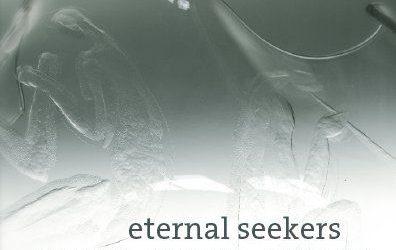 Lenka Dusilová, Beata Hlavenková, Clarinet Factory: Eternal Seekers
