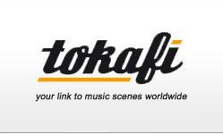 Rozhovor: Complex blasts – Tokafi.com (anglicky)