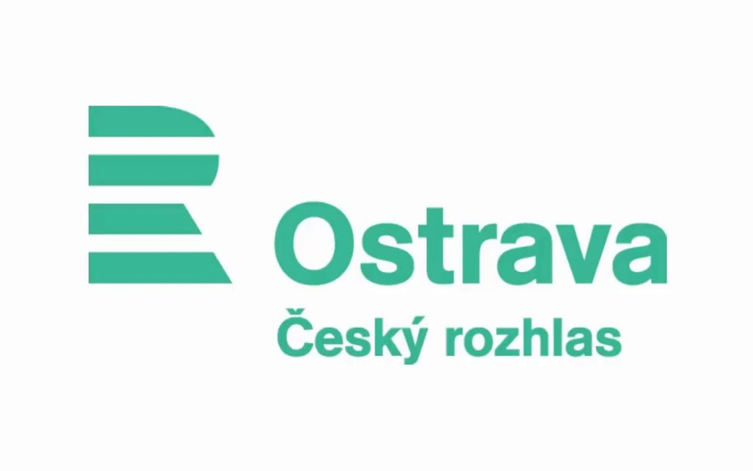 Czech Radio Ostrava – Beata Hlavenkova´s music – programm by Tereza Ghose