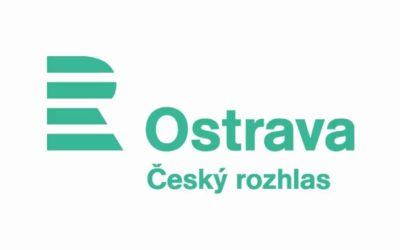 Český rozhlas Ostrava (Barvy hudby) – pořad Terezy Ghose – Konejšivá hudba Beaty Hlavenkové