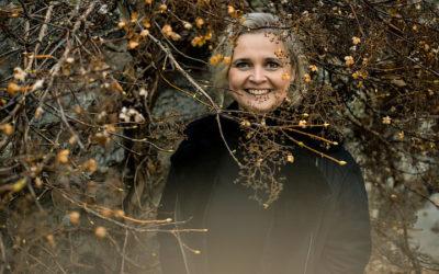Beata Hlavenková – Interview for Novinky.cz – 2.3.2019